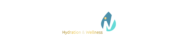 AdaptIV Hydration & Wellness