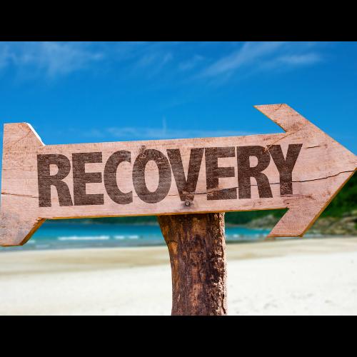 Tampa Recovery Nurse, Tampa Smart Body