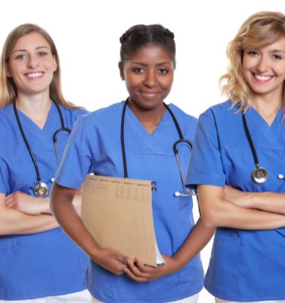 Tampa Private Nurse